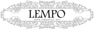 Lempo