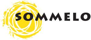 sommelo_logo2013kera_ja_teksti