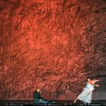 Kaija Saariaho: Only the Sound Remains